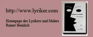 Lyriker_logo